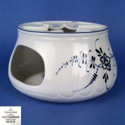 VILLEROY & BOCH Old Luxembourg Pot Warmer