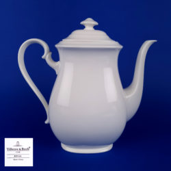 VILLEROY & BOCH Royal Coffee Pot 6 Person - 10-4412-0070