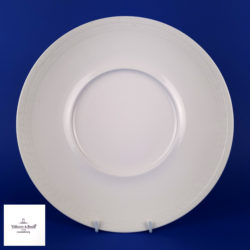 VILLEROY & BOCH Amanti 28.5cm Gourmet Plate Antipasti - 10-1244-2795