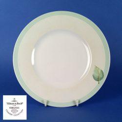 VILLEROY & BOCH Florea Folia 17cm Bread & Butter Plate