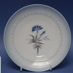 BING & GRONDAHL Cornflower 16cm Bread & Butter Plate