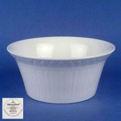 VILLEROY & BOCH Cellini Sugar Bowl