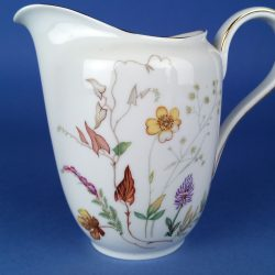 ROSENTHAL Helena Fine Porcelain Coffee Set No.3656