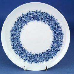 ROSENTHAL Romance Benares 19cm Side Plate