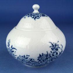 ROSENTHAL Romance Benares Sugar Bowl