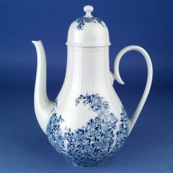 ROSENTHAL Romance Benares 4 Cup Coffee Pot