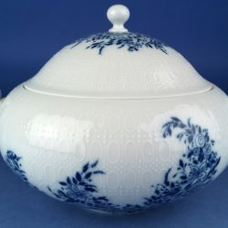 ROSENTHAL Romance Benares Small Vegetable Tureen