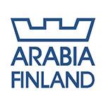 Arabia of Finland