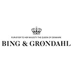 Bing & Grondahl