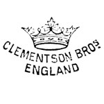 Clementson Bros
