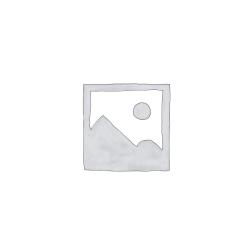 Arco White